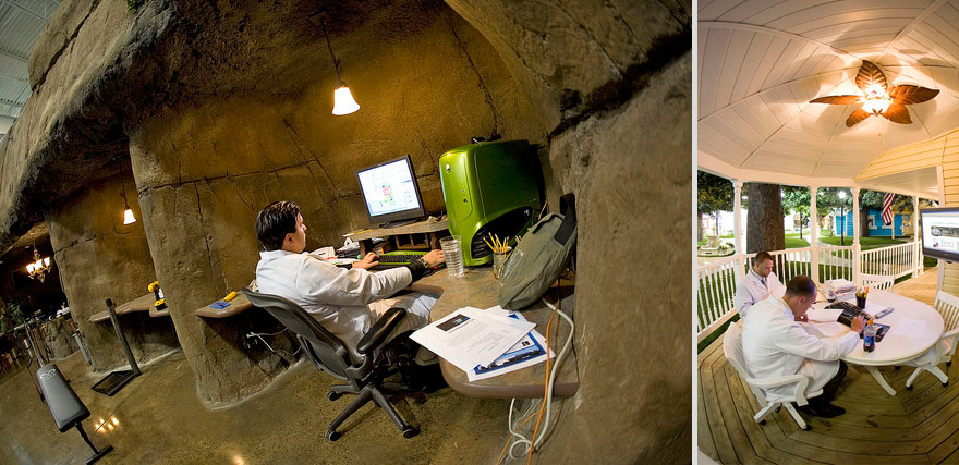 amazing-creative-workspaces-office-spaces-16-4