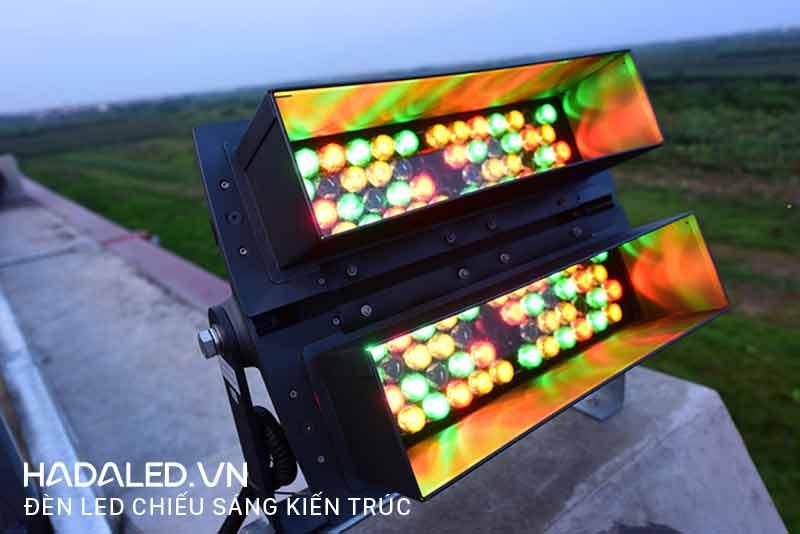 Đèn Led công suất 270w
