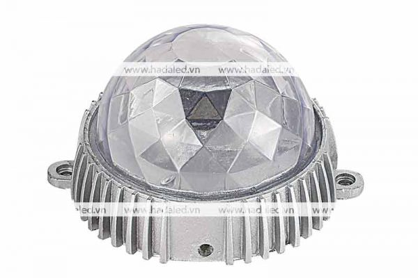 Led điểm 120mm