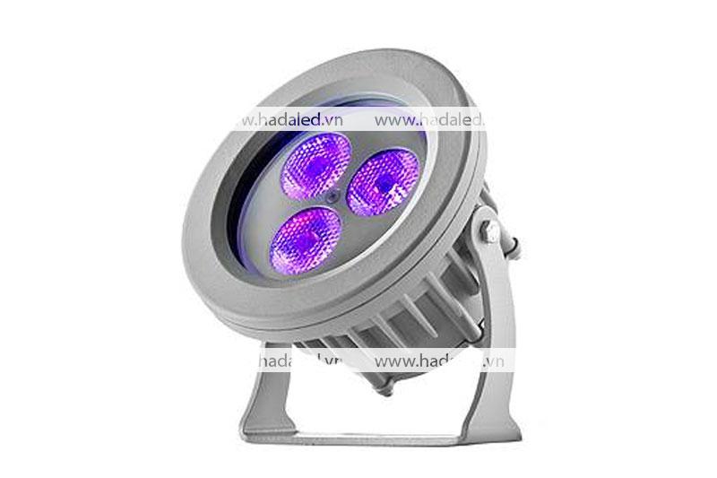 Micro-Clip MK2 RGB
