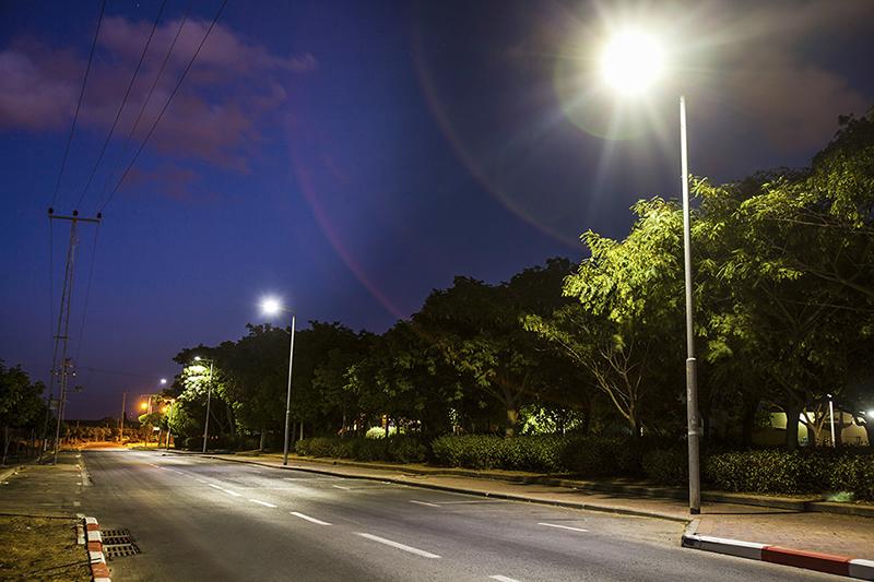 Bán đèn Led Jingri