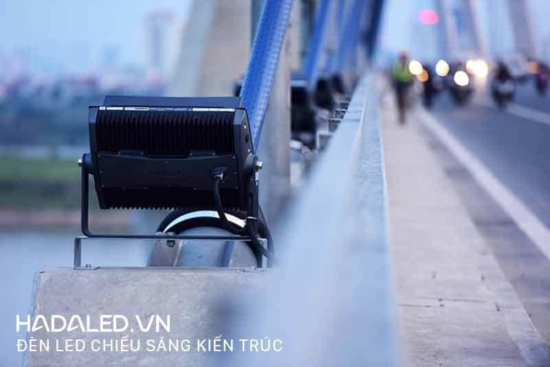Bán đèn Color reach công suất 270w