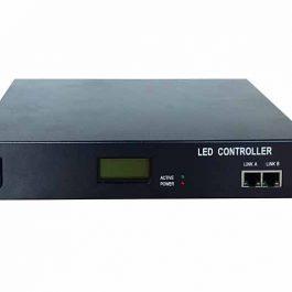 Serial Sub-Controller